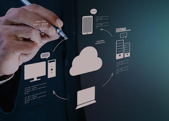 AWS Technical Essentials